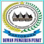 logo-dpp-partobuna1.jpg